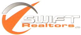 Swift Realtors